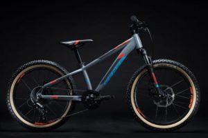 Sense-Bike-Impact-20-MY2020-Estudio02-1000x666